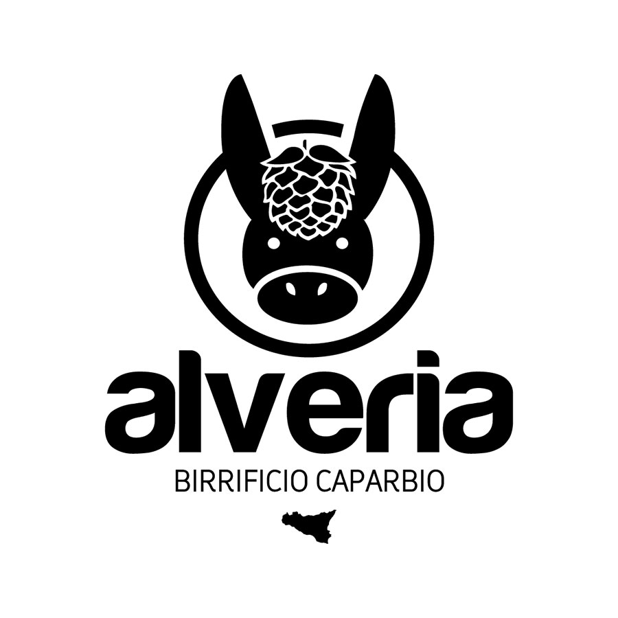 Birrificio Alveria