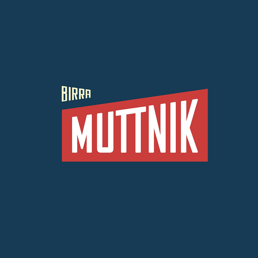 birramuttnik.it