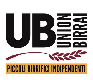 www.unionbirrai.it